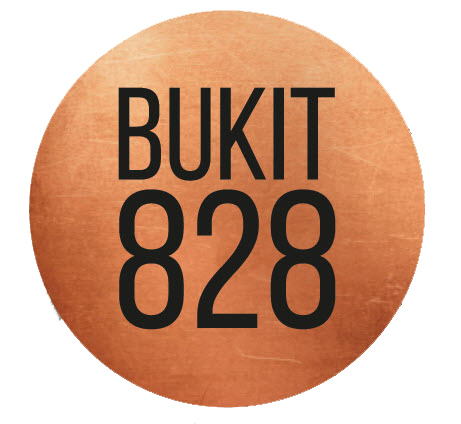 Bukit 828 © Official Site Upper Bukit Timah Road Condo by Roxy Pacific Holdings