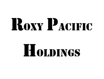 Roxy Pacific Holdings Bukit 828 Freehold Condo